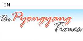 Pyongyang to host 12th autumn intl trade fair